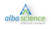 Alba Science