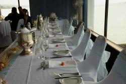 Boutique, Bespoke catering for over 130 weddings in last 6 years
